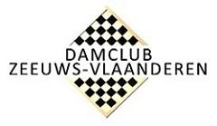 DAMCLUB  ZEEUWS-VLAANDEREN