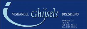 Ghijsels vish. bord 6-08