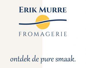 Logo EMF + Slogan-03