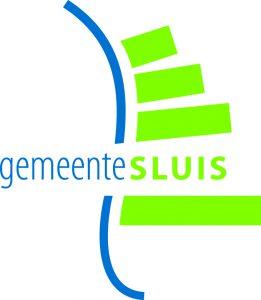 Website Gemeente Sluis
