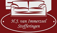 Logo van Immerzeel