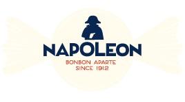 logo napoleon