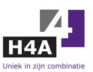 logo_uniekonderGR