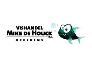 mike-dehouck-logo-01 11.08.22