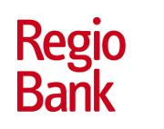 regiobanklogo