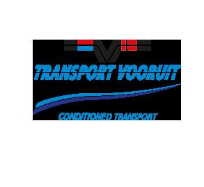 transport vooruit2